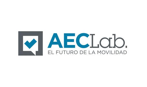 AECLab