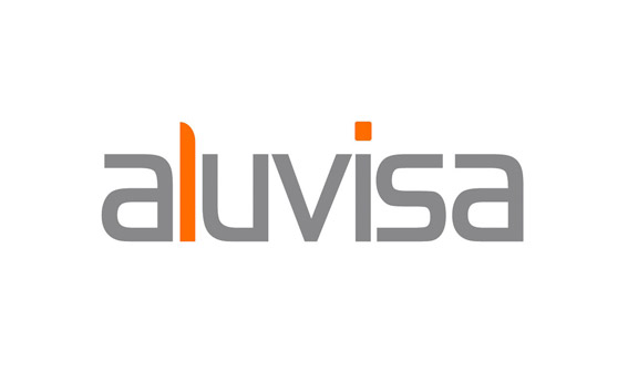 Aluvisa