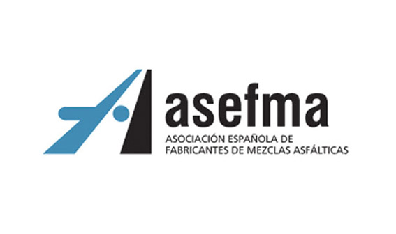 Asefma