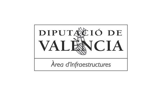 Diputació de Valencia