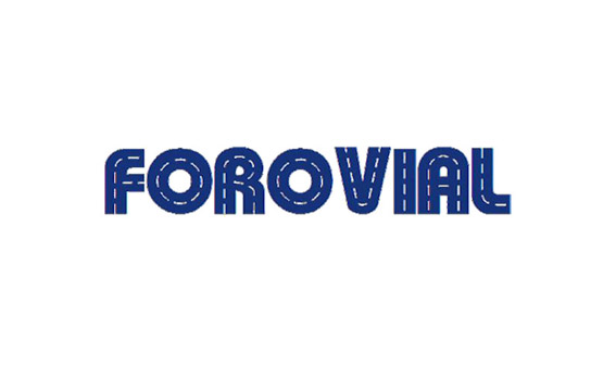 Forovial