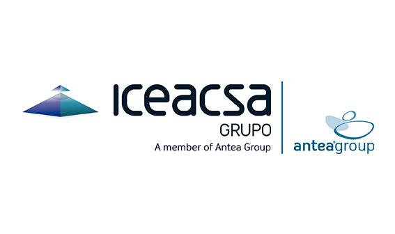 Grupo Iceacsa
