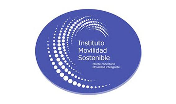 Instituto de Movilidad Sostenible