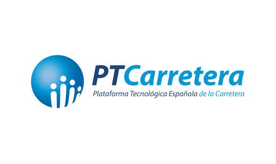 PT Carretera