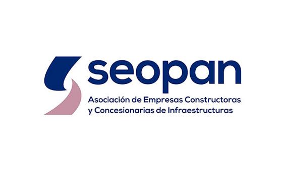 Seopan