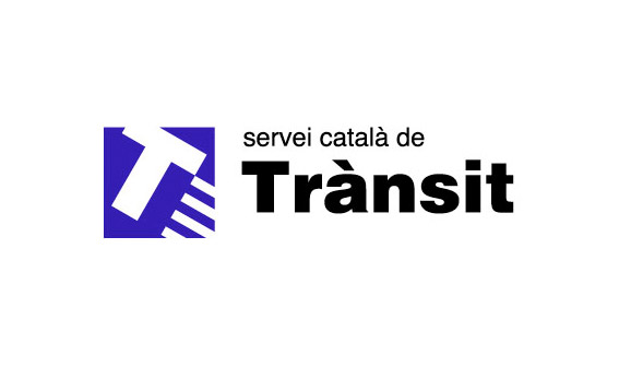 Servei Català de Trànsit