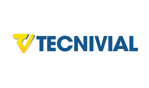 Tecnivial