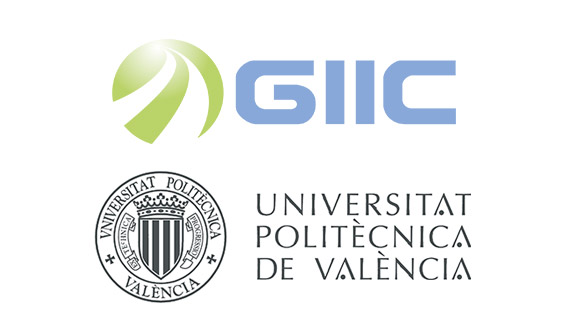 Universidad Politécnica de Valencia - GIIC