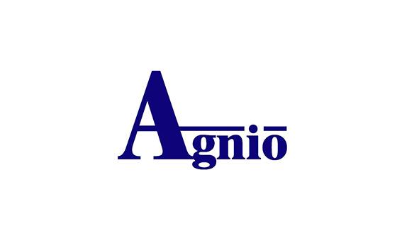Agnio