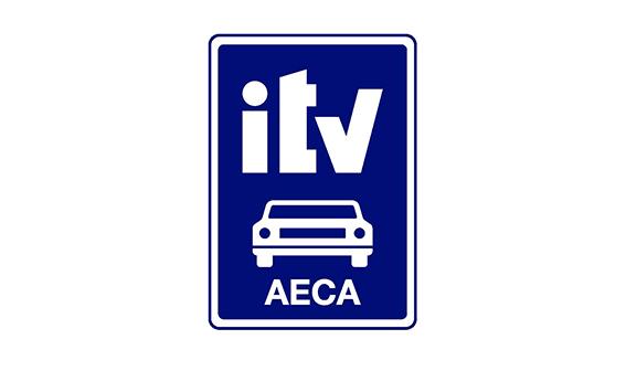 AECA-ITV