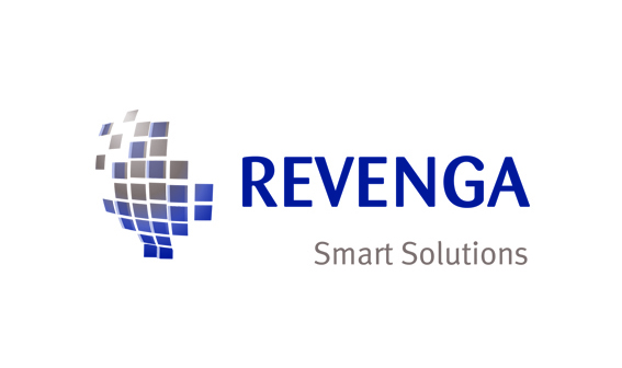 Revenga Smart Solutions